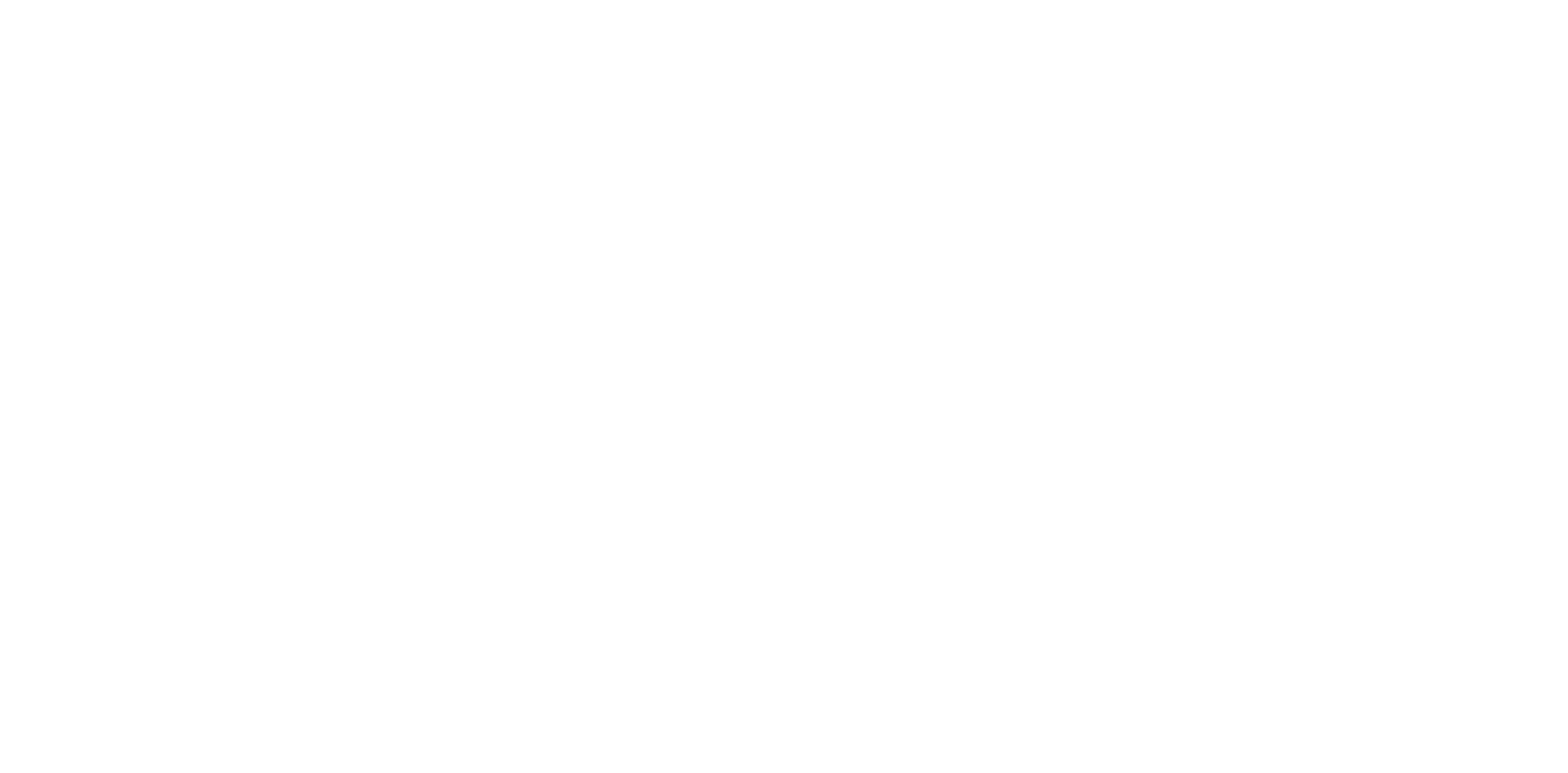 Beehived Photography