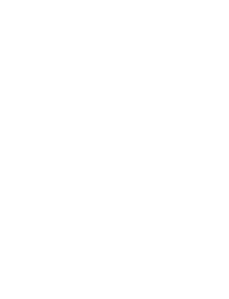 Icon logo Beehived Photography (white) - Beehived Photography swirl with a camera lens inside - Beehived (bold) photography underneed the logo
